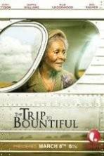 The Trip To Bountiful ( 2014 )