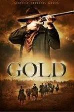 Gold ( 2013 )