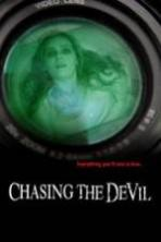 Chasing the Devil ( 2014 )