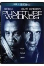 Puncture Wounds ( 2014 )