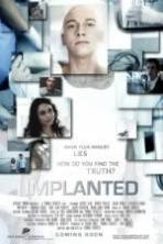 Implanted ( 2013 )