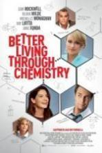 Better Living Through Chemistry ( 2014 )
