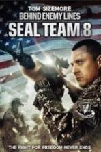 Seal Team Eight: Behind Enemy Lines ( 2014 )