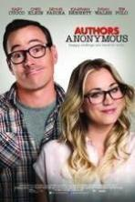 Authors Anonymous ( 2014 )