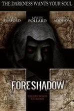Foreshadow ( 2013 )