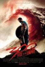 300 Rise of an Empire ( 2014 )