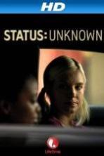 Status Unknown ( 2014 )