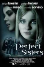 Perfect Sisters ( 2014 )