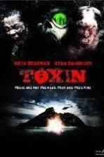 Toxin ( 2014 )