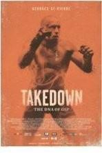 Takedown: The DNA of GSP ( 2014 )