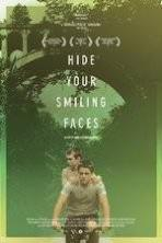Hide Your Smiling Faces ( 2014 )