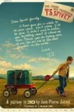 The Young and Prodigious T.S. Spivet ( 2013 )