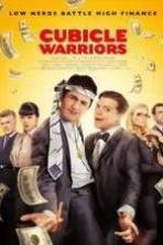 Cubicle Warriors ( 2013 )
