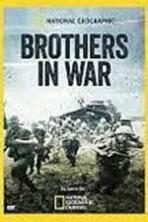 Brothers in War ( 2014 )