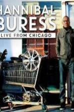 Hannibal Buress Live From Chicago ( 2014 )