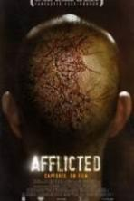 Afflicted ( 2013 )