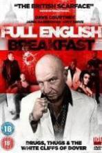 Full English Breakfast ( 2014 )