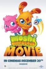 Moshi Monsters: The Movie ( 2013 )