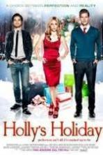 Holly's Holiday ( 2013 )