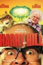 The Harry Hill Movie ( 2013 )