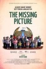 The Missing Picture ( 2014 )