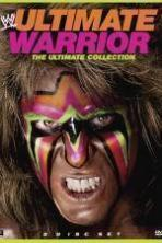 Ultimate Warrior: The Ultimate Collection ( 2014 )