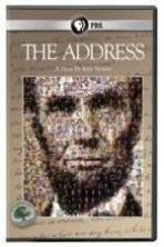 The Address ( 2014 )