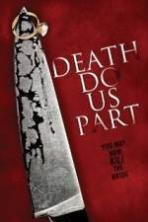 Death Do Us Part ( 2014 )