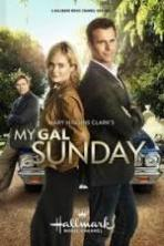 My Gal Sunday ( 2014 )