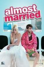 Almost Married ( 2014 )