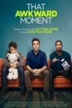 That Awkward Moment ( 2014 )