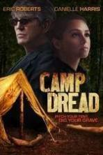 Camp Dread ( 2014 )
