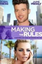 Making the Rules ( 2014 )