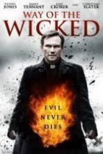 Way Of The Wicked ( 2014 )