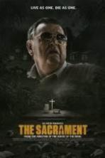 The Sacrament ( 2013 )