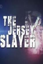 The Jersey Slayer ( 2014 )