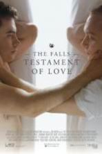 The Falls: Testament of Love ( 2013 )