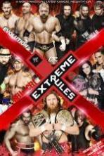 WWE Extreme Rules 2014 ( 2014 )