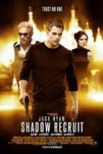 Jack Ryan: Shadow Recruit ( 2014 )