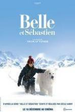 Belle and Sebastian ( 2013 )
