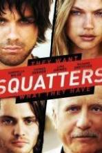 Squatters ( 2014 )