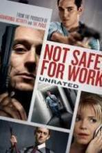 Not Safe for Work ( 2014 )