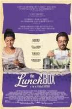 The Lunchbox ( 2013 )