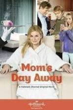 Mom's Day Away ( 2014 )