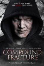 Compound Fracture ( 2014 )