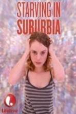 Starving in Suburbia ( 2014 )