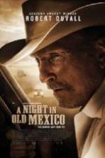 A Night in Old Mexico ( 2014 )