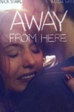 Away from here ( 2014 )