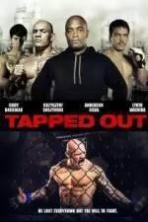 Tapped Out ( 2014 )