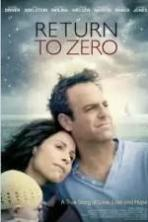 Return to Zero ( 2014 )
